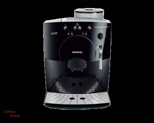Siemens tk52001